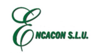 ENCACON S.L.U.